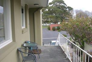 3/7a Sandown Avenue, Sandy Bay, Tas 7005