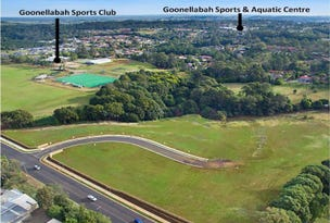 Lot 10 Holland Park Estate, Goonellabah, NSW 2480