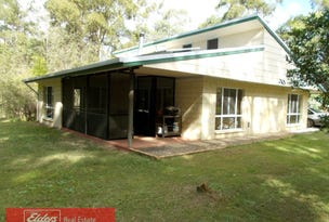 115 Faine Road, Bauple Forest, Qld 4650