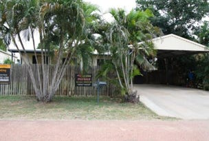 128 King Street, Charters Towers, Qld 4820