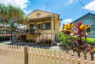 59 Mary Street, Grafton, NSW 2460