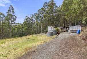 31 Valley View Road, Margate, Tas 7054