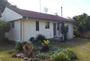 1 Bundemar Street, Miller, NSW 2168