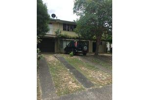 10 Boronia Ave, Mylestom, NSW 2454