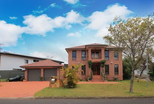 Revesby Heights, address available on request
