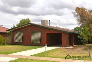 25 Cobram Street, Berrigan, NSW 2712