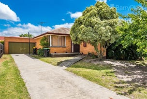 4 Vallota Cres, Noble Park, Vic 3174