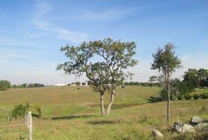 58A Mountain View Road, Moruya, NSW 2537