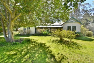 175 Ameys Track, Foster, Vic 3960