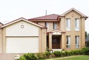 105 THE KRAAL DRIVE, Blair Athol, NSW 2560
