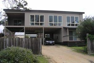 72 mirrabooka road, Mallacoota, Vic 3892