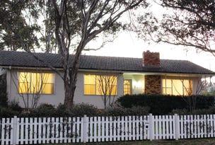 4 Hilda Avenue, Armidale, NSW 2350