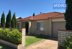 1 26 Werribi Street, Mayfield, NSW 2304