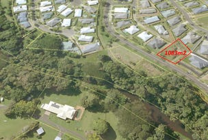 Lot 36 Xavier Herbert Drive, Redlynch, Qld 4870