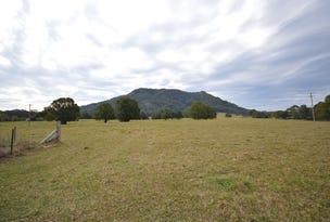 67 Riddles Brush Road, Moorland, NSW 2443