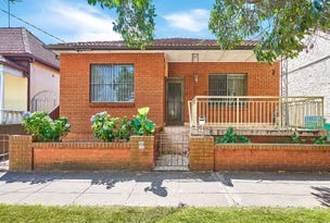 15 Excelsior Parade, Marrickville, NSW 2204