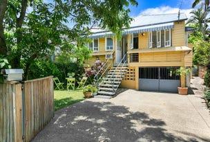 15 Archie, Parramatta Park, Qld 4870