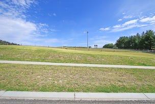 Lot 9, 55 Bream Road, Lake Tyers Beach, Vic 3909