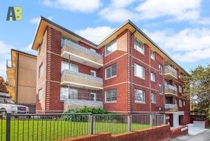 10/31 Harris Street, Harris Park, NSW 2150