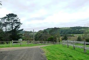 208 Princes Highway, Gerringong, NSW 2534