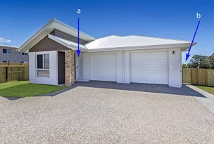 POSITIVE GEARED INVESTMENT PROPERTIES AVAILABLE NOW, Ipswich, Qld 4305