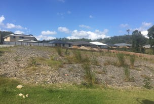 Lot 274, Wattlebird Crescent, Gilston, Qld 4211