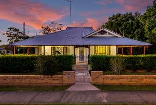 127 Mary Street, Grafton, NSW 2460