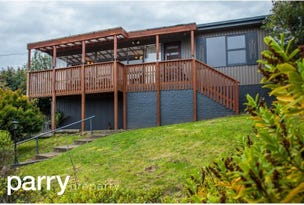 23 Waroona Street, Youngtown, Tas 7249