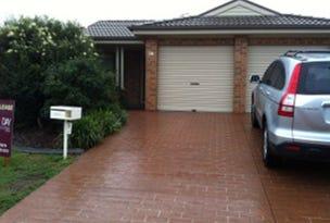 36 Martens Close St, Raymond Terrace, NSW 2324