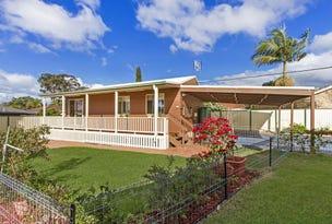 6a Kitty Place, Watanobbi, NSW 2259
