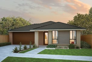 Lot 250 Village Court  (My Home and The River), Logan Village, Qld 4207