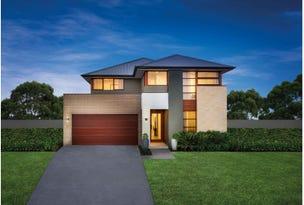 Lot 3094 Proposed Road, Calderwood, NSW 2527