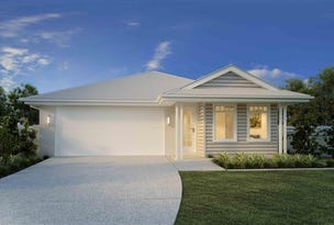 Lot 9, HAMPTONS Mullaway Drive, Mullaway, NSW 2456