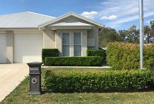 1 71 Satur Road, Scone, NSW 2337
