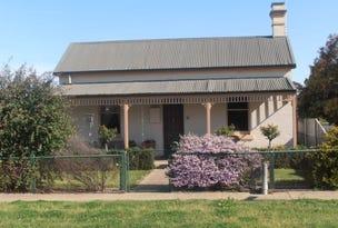 10 Handley Street, Wangaratta, Vic 3677