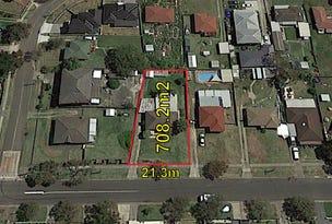 13 Adeline Street, Bass Hill, NSW 2197