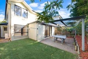 8 Greenwich Walk, Campbelltown, NSW 2560