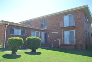 2/10 Meredith St, Redcliffe, Qld 4020