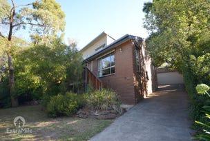 107 Doodts  Road, Ballarat North, Vic 3350