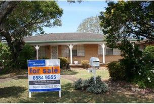 58 Clifton Drive, Port Macquarie, NSW 2444