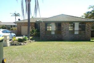 12 Skyline Place, Bonny Hills, NSW 2445