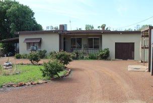 2305 Whitton Road, Darlington Point, NSW 2706