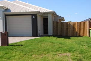 2/12 Lacewing Street, Rosewood, Qld 4340