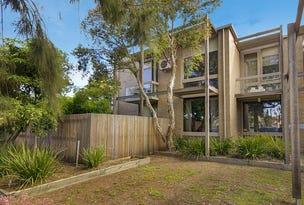 3/154 Bellarine Street, Geelong, Vic 3220