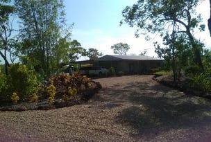 91 Mccaw Road, Darwin River, NT 0841