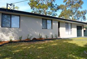 6 Telopea Avenue, Sanctuary Point, NSW 2540