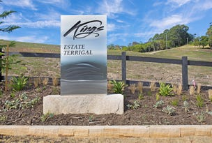 Lot 115, Sumner Circuit, Terrigal, NSW 2260