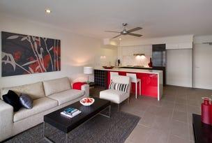 NRAS - 1406/67 Linton Street, Kangaroo Point, Qld 4169