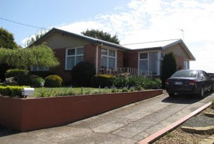 32 Willow Avenue, Devonport, Tas 7310