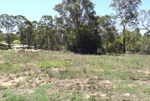 Lot 319 & 320, Kurrajong Crescent, Tahmoor, NSW 2573
